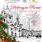 Dickens in Roma - 20181218-19