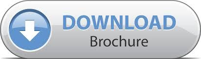 download brocher - Papele.alimentacionsegura.org
