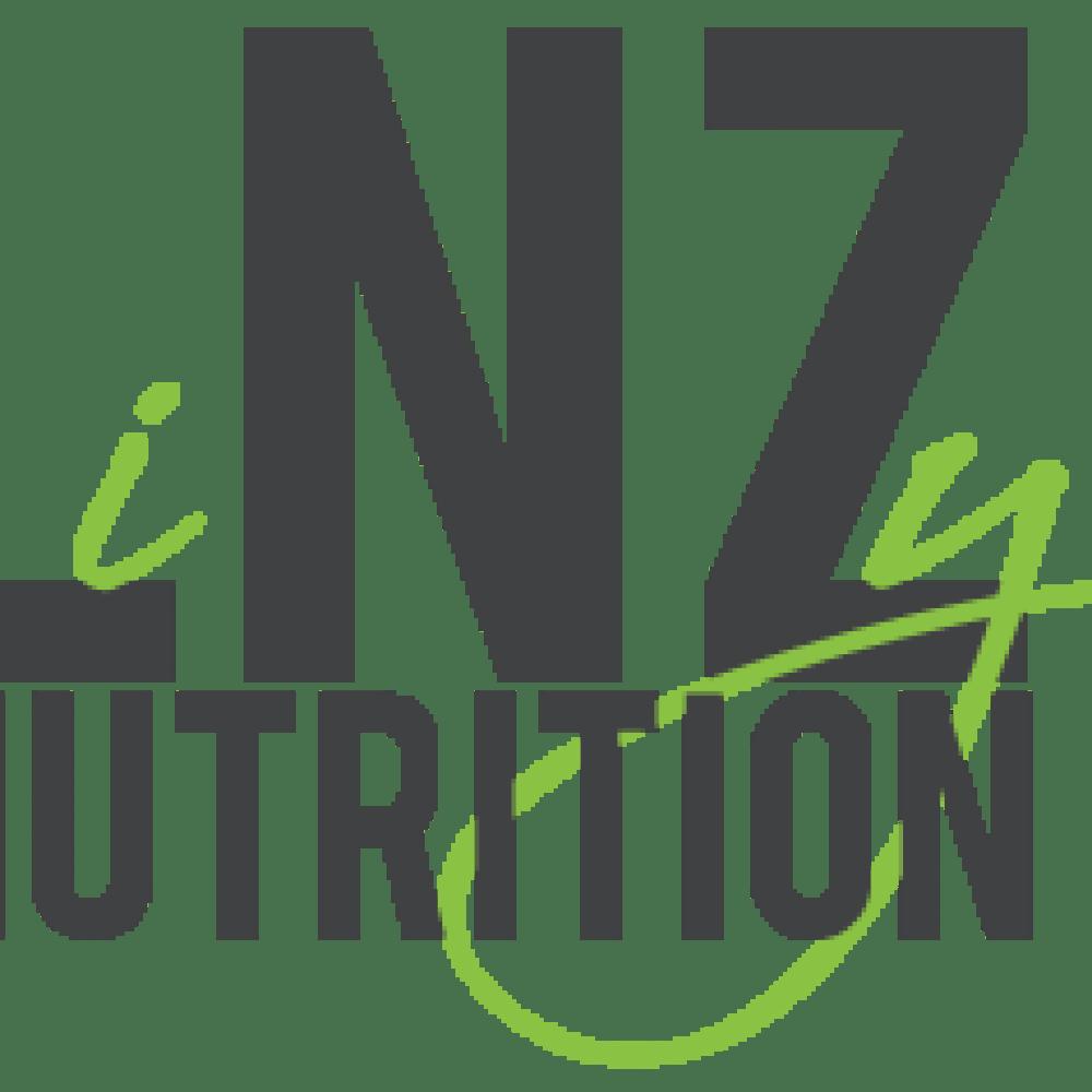 LNZ-Nutrition-logo-2016_Transparent-Background300x200px