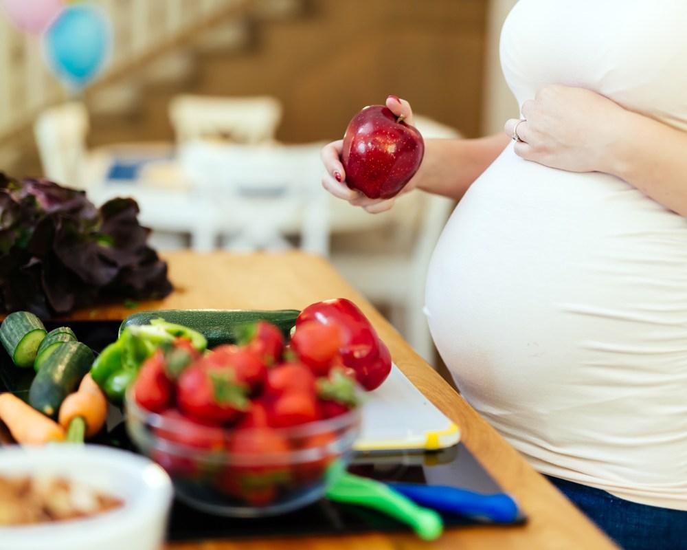 prenatal-nutrition