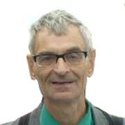 Чалидзе Валерий Викторович