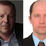 Демократы Ленобласти проведут дебаты для выдвижения на выборы в ГД единого кандидата
