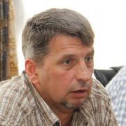 Прокудин Николай Николаевич