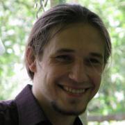 Высокин Семён Николаевич