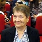 Яблочница из Ленобласти стала лауреатом Всероссийского конкурса