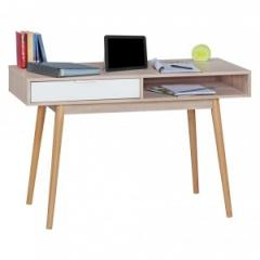 Sonoma/ Writing desk & Make Up table WHL WL1.789 C-01-02