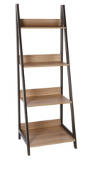 Book shelf Triangle BCO