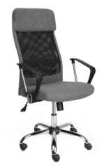 Office chair BCO