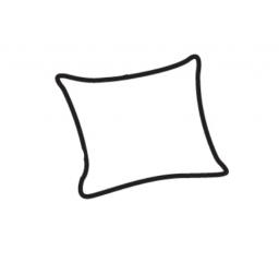 Business Pillow