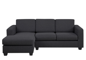 Wyoming 2-seater sofa ACT
