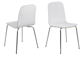 Bjoorn dining chair ACT