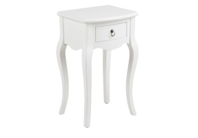 Carikko bedside table ACT