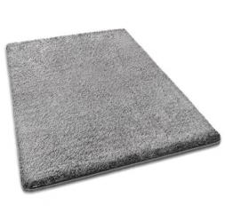Rug grey 120x170cm