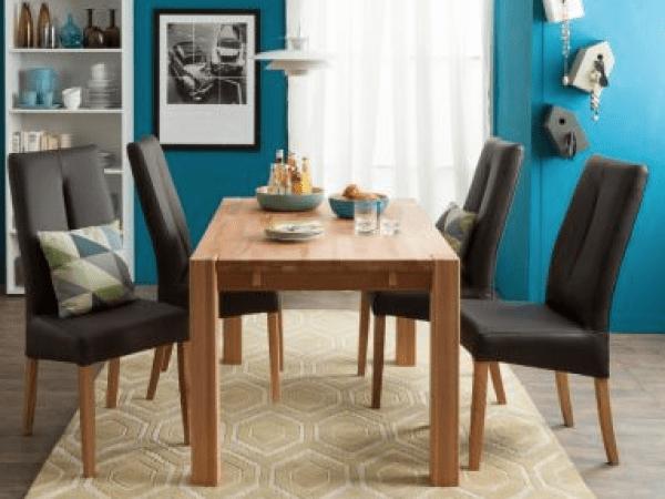 Buying Furniture In Wiesbaden Furniture Leasing