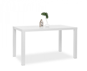 Primo Table (140x80cm) C-03-01