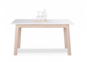 Apart Table (140x75cm) (190x85cm)