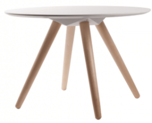 Bee Side Table 4001802 1 Paket C-03-02