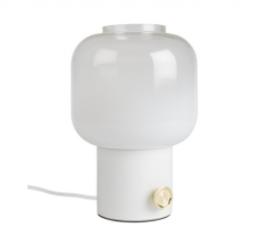 Moody Lamp 5200040 B-02-02