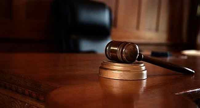 Man Bags 15 Years In Prison For N5.2m Fraud