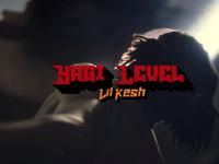 Lil Kesh Yagi Level