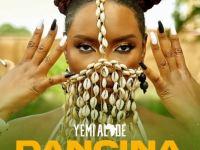 Download: Yemi Alade - Dancina ( Directed by Paul Gambit) | Critiqsite