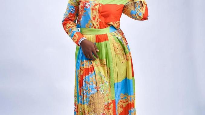 Adeyinka Alaseyoriiii