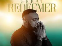 Great Redeemer – Sola