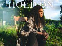 Hold On - Le'Andria Johnson