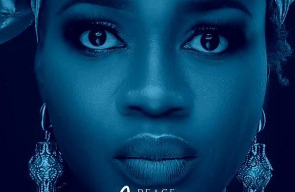 Peace Anthem - Jazzsari