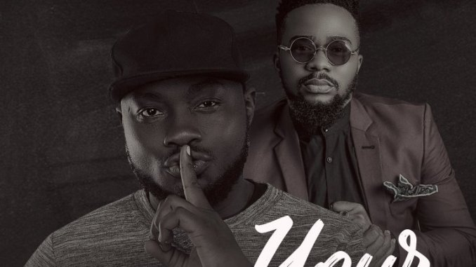 Download Music: DJ D'mo Ft. Henrisoul – Your Way | 100percentgospel