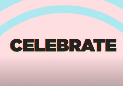 MP3 DOWNLOAD: CalledOut Music - Celebrate [+ Lyrics] | CeeNaija
