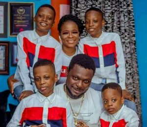 Kunle Afod Biography – Net Worth, Age, Wife, House, & Daughter