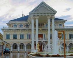 Sir Olu Okeowo Biography – Net Worth, Age, House, Cars, Wife & Private Jet