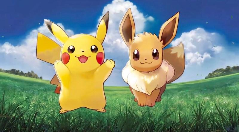 pokemon go Archives   LoadingXP