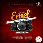 Download | Dj Flamzzz - Emel Vol2