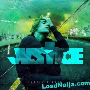 Justice - Justin bieber | New Album