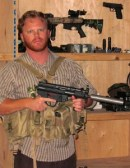 Eric-Davis-Navy-SEAL-Loadoutroom-sofrep