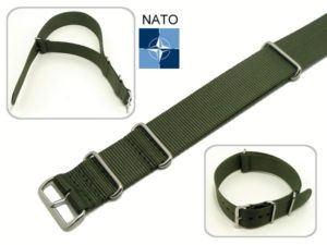 NATO-Band-Green-LOR
