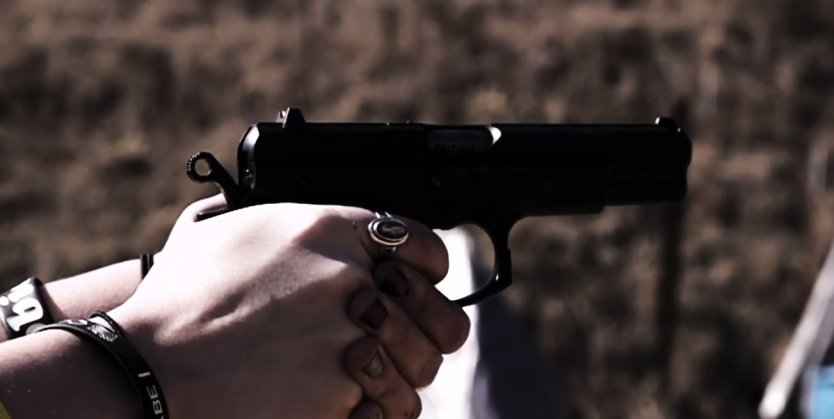 Shooting Tips: How Can You Improve Your Trigger Pull? - TheArmsGuide.com