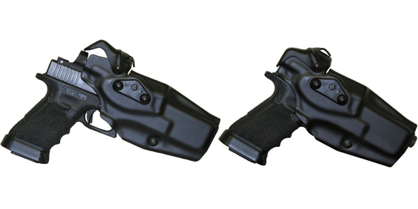 rogersoptic-sight-holster-web