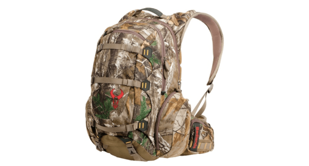 Badlands Superday Pack: Review