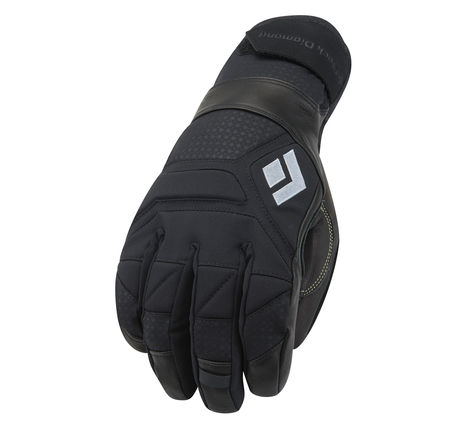 black-diamond-punisher-glove-back