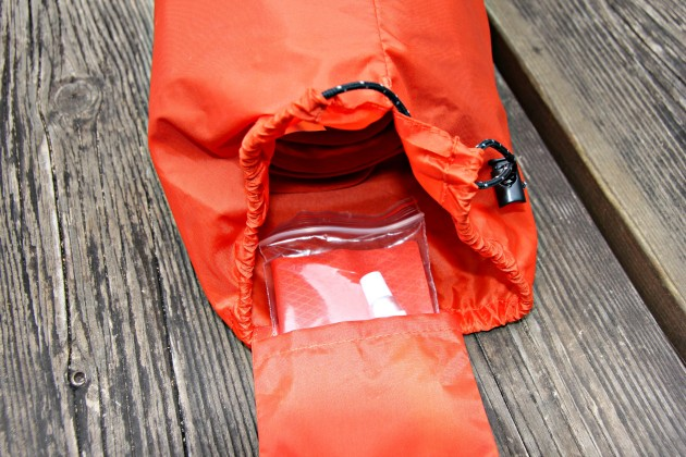 klymit-insulated-static-v-patch-kit
