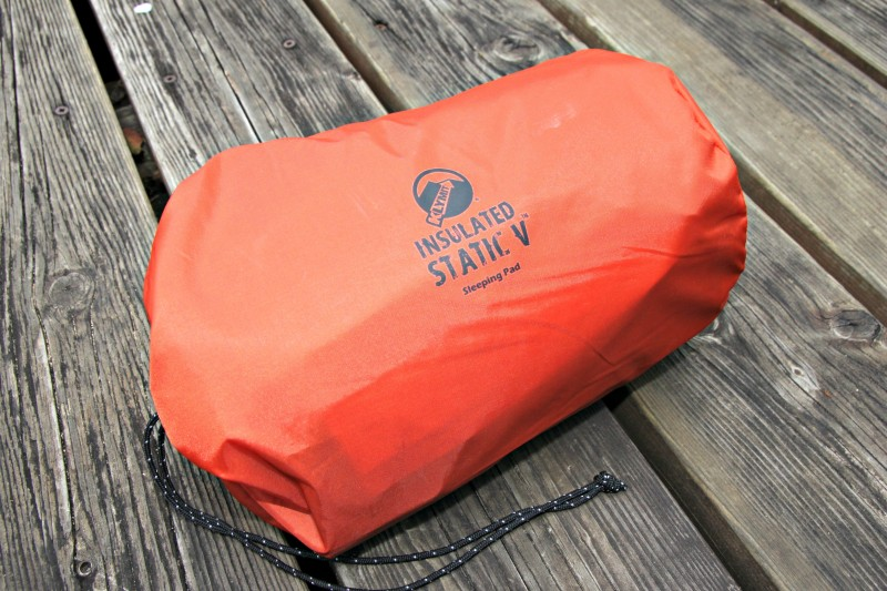 klymit-insulated-static-v-stuff-sack