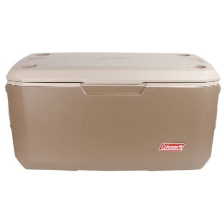 A Cooler for the Everyday Man