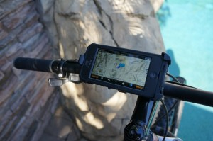 lifeproof-mount-bike-DSC04546-300x199