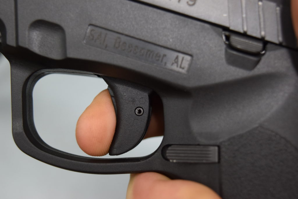 Steyr M9: Giving Glock The Boot   The Loadout Room