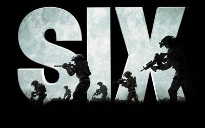 SEAL Team Six TV Show Set For January 2017 Debut