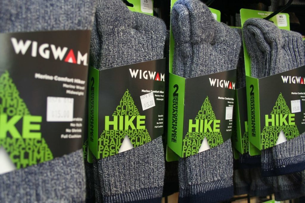 wigwam-socks_opt-1024x682