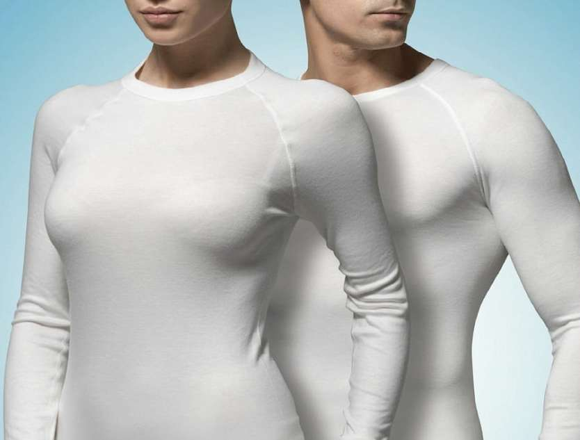 Best Thermal Underwear: The perfect layer during cold times